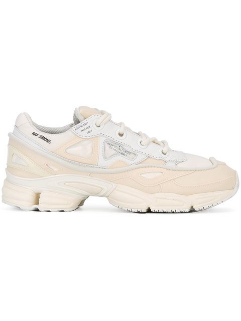 ADIDAS BY RAF SIMONS . #adidasbyrafsimons #shoes #sneakers