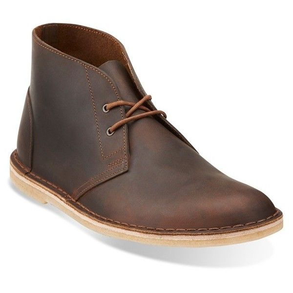Www Clarks Mens Shoes