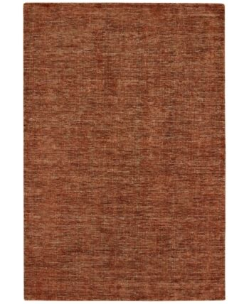 Dalyn Pebble Cove 8 X 10 Area Rug In 2019 Rugs Area