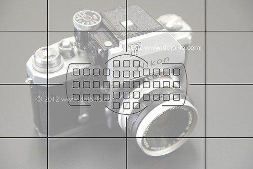 Nikon D600 autofocus 39 point af system use learn tutorial how to auto focus mode area