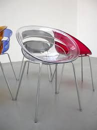 """Résultat de recherche d'images pour """"décoration intérieur chaise couleur"""""""