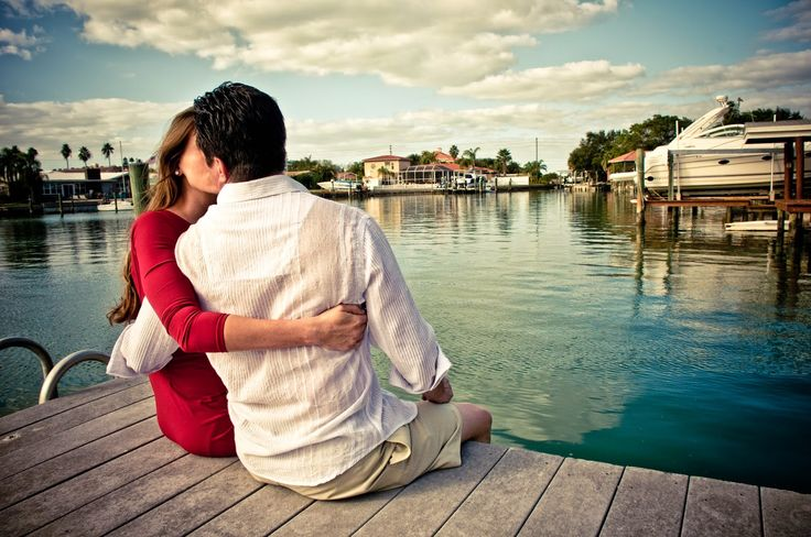 Romantic Moments Hd Wallpapers And Pictures Enjoy New And: 1000+ Images About Couple Wallpapers
