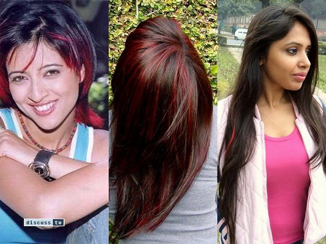 2014 hair color trends for brunettes 1000 ideas about best
