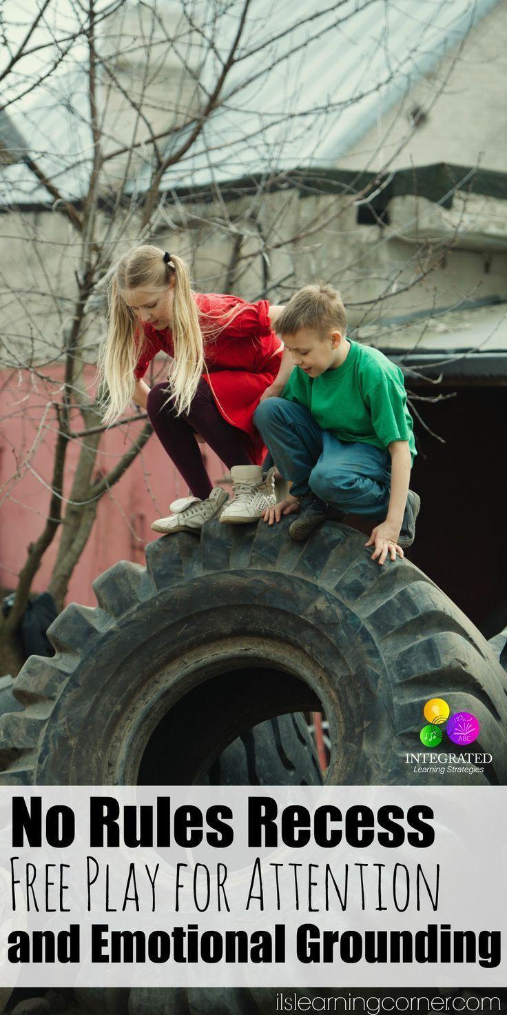 5032 best kbn back to for kids images on pinterest
