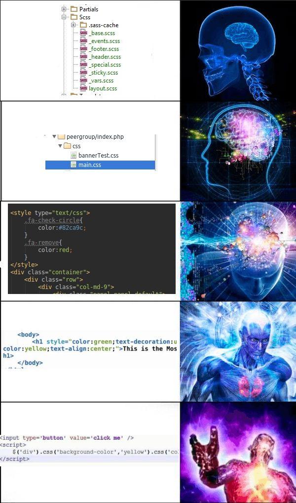 Pin On Geekery