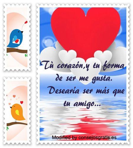 mensajes hermosos de amor para mi novia,mensajes bonitos de amor para mi enamorada: ,descargar mensajes de amor gratis para enviar,mensajes bonitos de amor para estados,buscar mensajes bonitos de amor,buscar mensajes romànticos para enamorar
