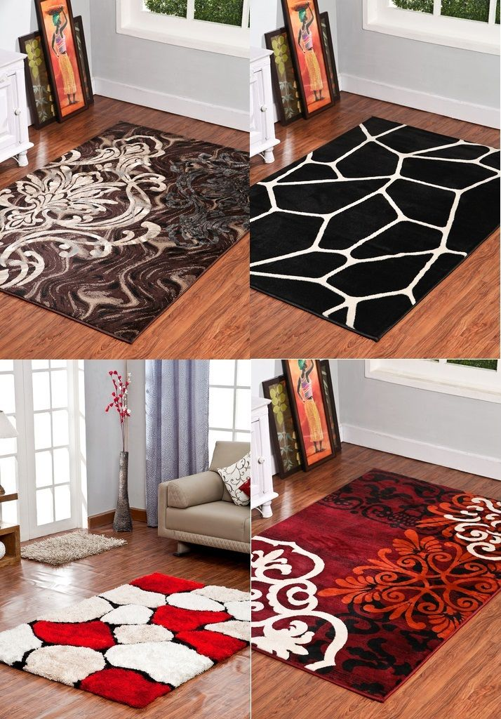 Most of our #carpet, #rugs, #RunnerCarpet Designs are in #amazon.in with attractive price and #discounts.  Hurry up and get upto 35% off on our #carpetdesigns by following the link below.