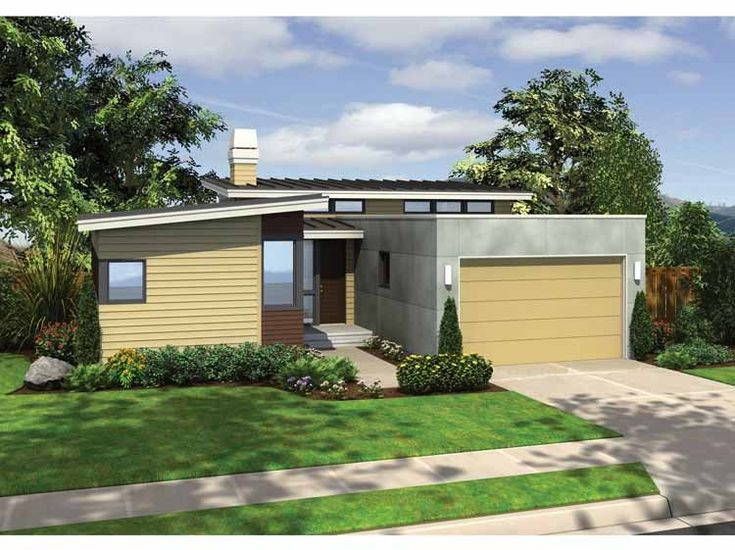 129 best images about House Planssmall energy efficient