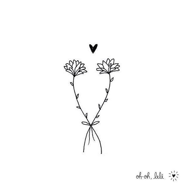 Flowers # 365ohohlele #ohohlele # 365ohohlele #bluhen #blumen #ohohlele