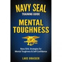 Related Pictures navy seals motto quotes pictures
