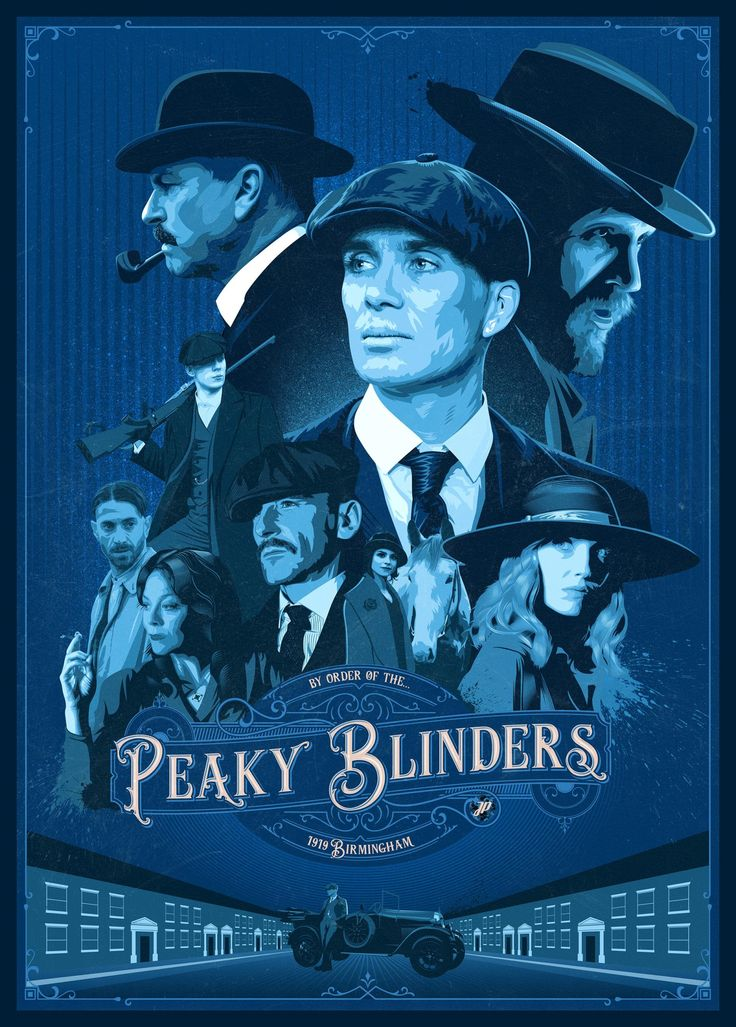 The 25+ best Peaky blinders tv series ideas on Pinterest ...