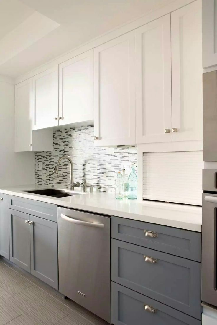 1000 ideas about paint laminate cabinets on pinterest for Painting laminate kitchen cabinets ideas