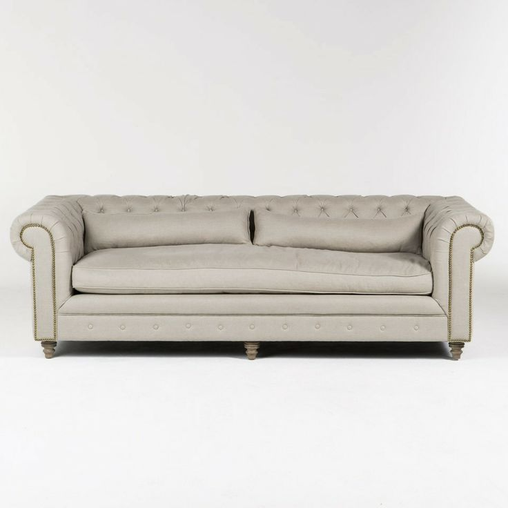 17 Best Images About Sofa For Living Room On Pinterest