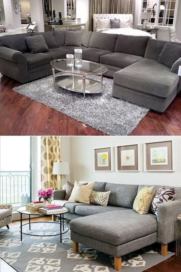 Leather Furniture Best Furniture Stores Contemporary Furnishings Buy Living Room Furniture Living Room Furniture Living Room Furniture Sale