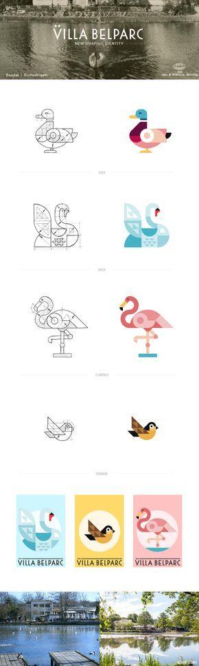 Dribbble - birds_800_2670px.jpg by Beresnev