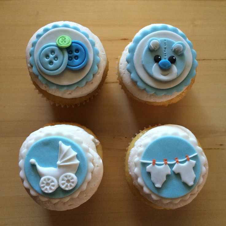 170 Best Things Ive Done Baking Images On Pinterest Baking