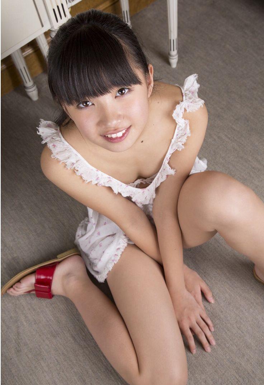 Ayumi anime japanese chinese lesbian teen friend home alone 3