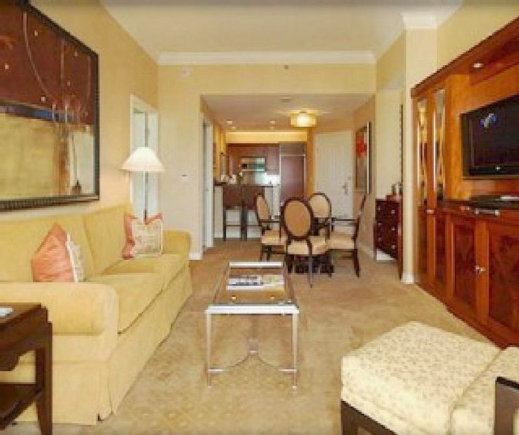 Rental By Owner Direct Signature Penthouse 2bd3ba The O 39 Jays Sleep And Vacation Rentals
