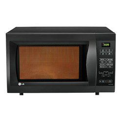 LG 28 L Convection Microwave Oven on January 10 2017. Check details and Buy Online, through PaisaOne.