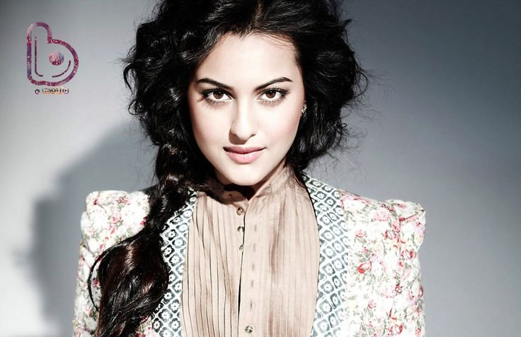 Sonakshi Sinha Then and Now - From being over-weight to new fashionista of Bollywood, Sonakshi Sinha changes had been inspirational.