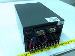 11004 - Lambda JWS300-6 AC to DC Power Supply for sale at bmisurplus.com