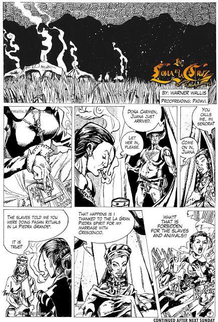 Page 9 - La Loma De La Cruz