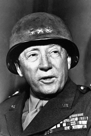 George Patton Film Suggests the WWII General Was Assassinated by Russians