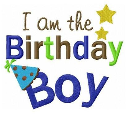 Image result for birthday boy images