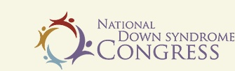 The mission of the NDSC is to provide information, advocacy and support concerning all aspects of life for individuals with Down syndrome. - - Pinned by @PediaStaff – Please visit http://ht.ly/63sNt for all (hundreds of) our pediatric therapy pins