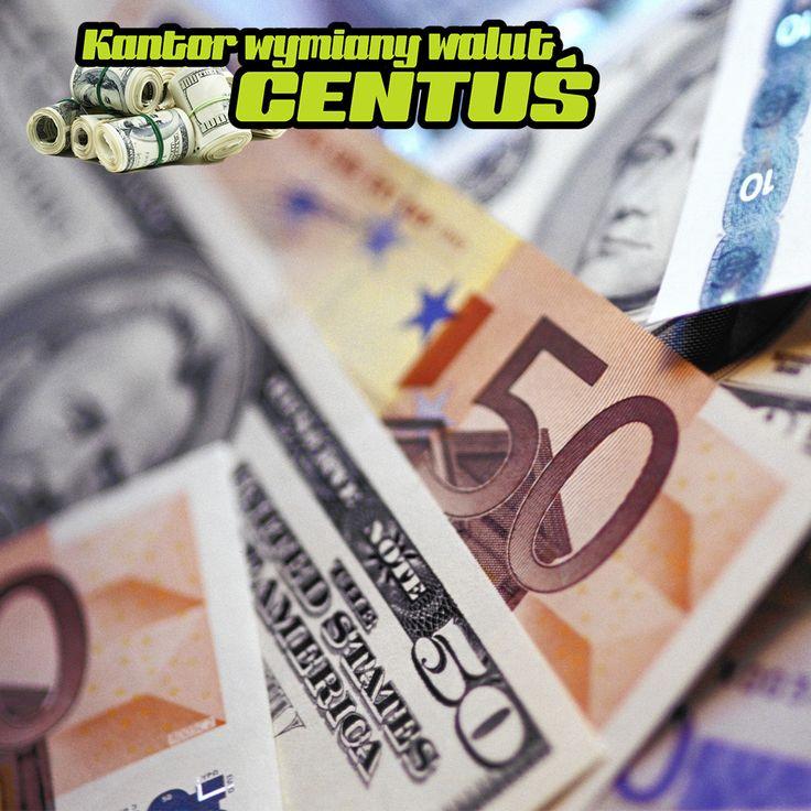 Tylko u nas 💸 Dolar, Euro, Funt i inne waluty zawsze w bardzo dobrej cenie! Zapraszamy do Kantoru Centuś! Kraków ul. Długa 48/23 #kantor #wymianawalut #waluty #kantorkraków #kantorcentuś #kurswalut #kurseuro #kursfunta #kursdolara