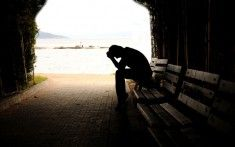 Depression Chemical Imbalance Doesn't Exist, Experts Say