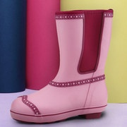Save up to 65% off on the The Original Muck Boot Company kids & womens event on #zulily today!