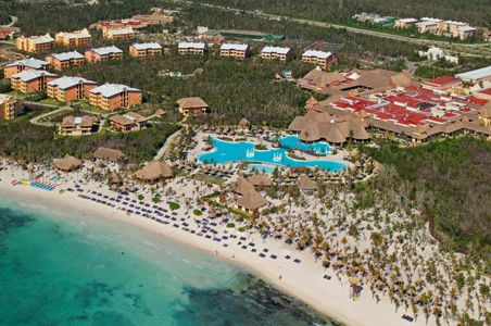 7 Under-The-Radar All-Inclusive Resorts | Fodor's  Not under the radar anymore...