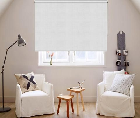8 best Verdeco gordijnen images on Pinterest | Blinds, Curtains and ...
