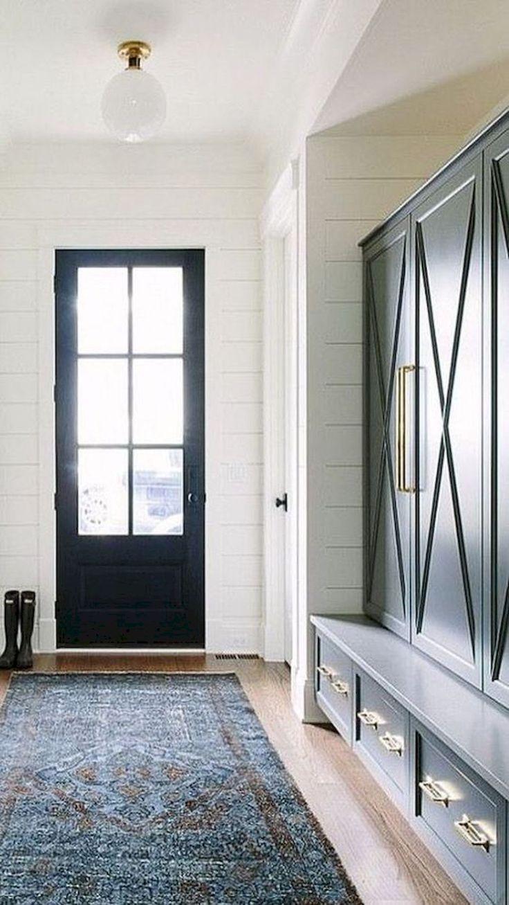 apartment corridor carpet ideas - 736×1307