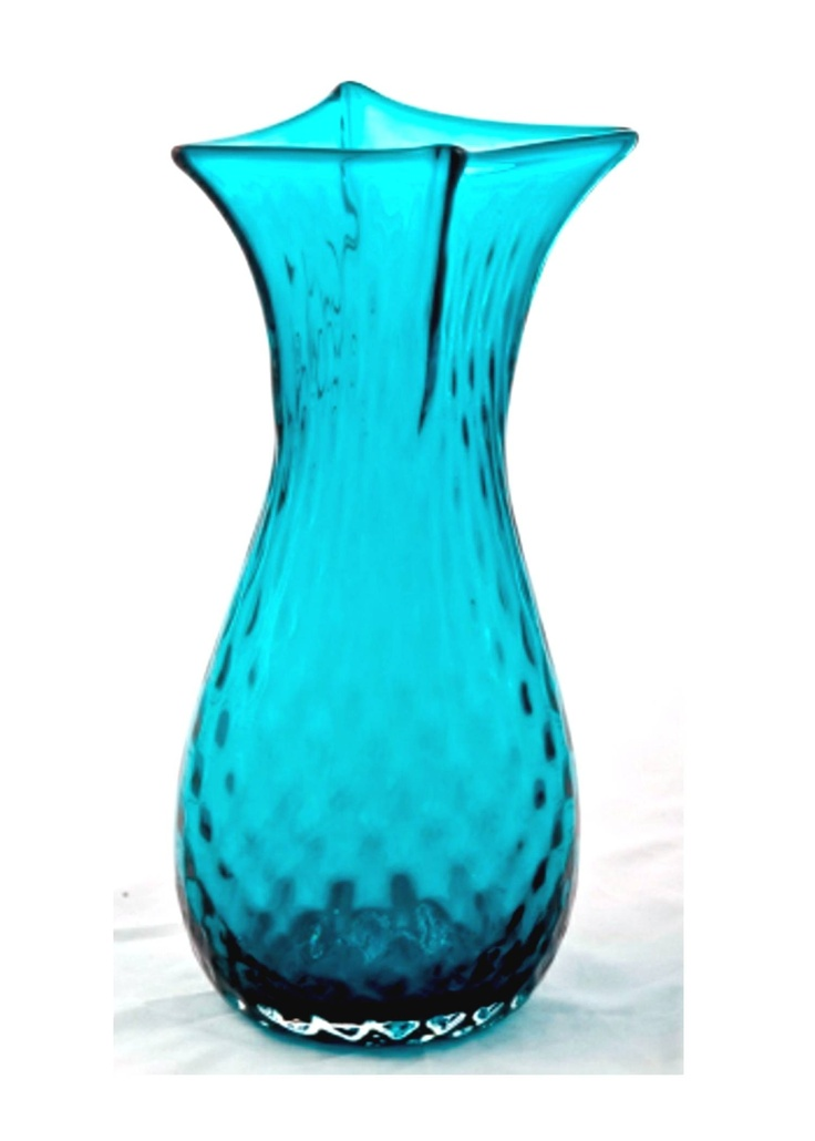 237 Best Images About Blenko Glass On Pinterest Mid