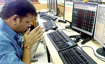 Indian Equity Market will be Very Volatile for Few Weeks - Why?
