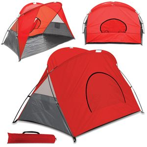Does your dad love to camp?  Get him some new gear with your ScoreCard Rewards points  Catalog # 37-2248