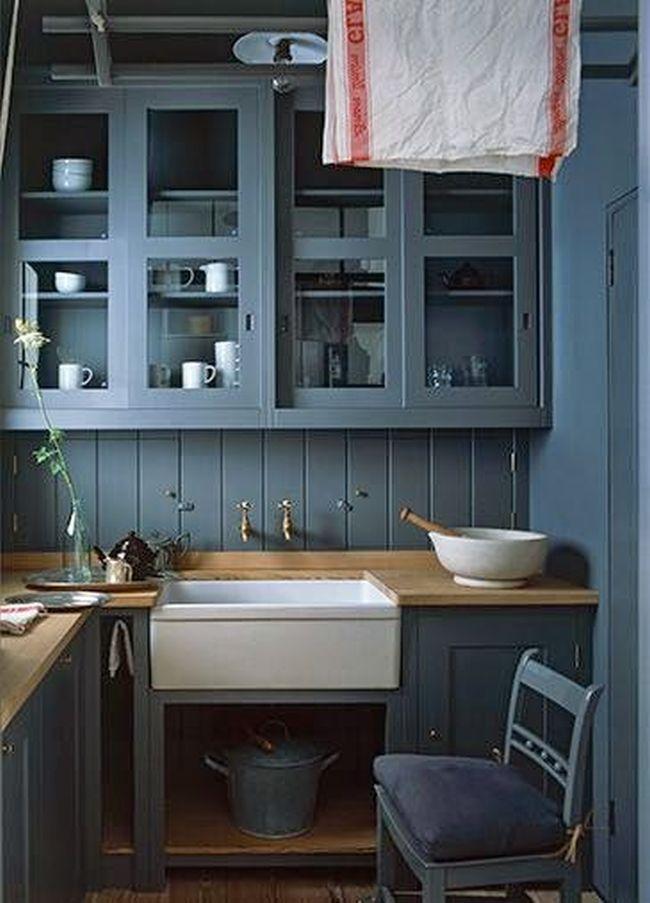 24 besten kitchen 2 Bilder auf Pinterest Wohnen, Haus und grau Küchen - küchenschrank griffe günstig