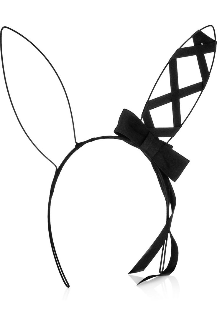 best 25 bunny ears headband ideas only on pinterest easter
