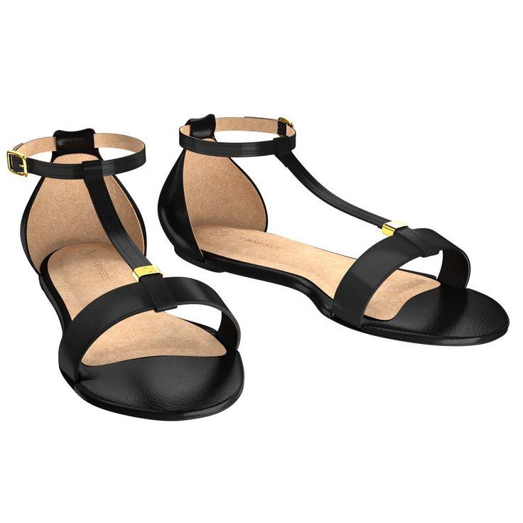conf3ss - Flat - Black, $69.95 (http://www.conf3ss.com/flat-black/)