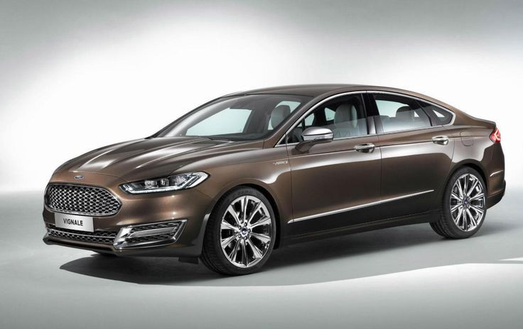 Cool Ford 2017 - Ford Mondeo Vignale Sedan Photos and Specs. Photo: Mondeo Vignale Sedan Ford tuning and 24 perfect photos of Ford Mondeo Vignale Sedan Check more at http://24cars.tk/my-desires/ford-2017-ford-mondeo-vignale-sedan-photos-and-specs-photo-mondeo-vignale-sedan-ford-tuning-and-24-perfect-photos-of-ford-mondeo-vignale-sedan/