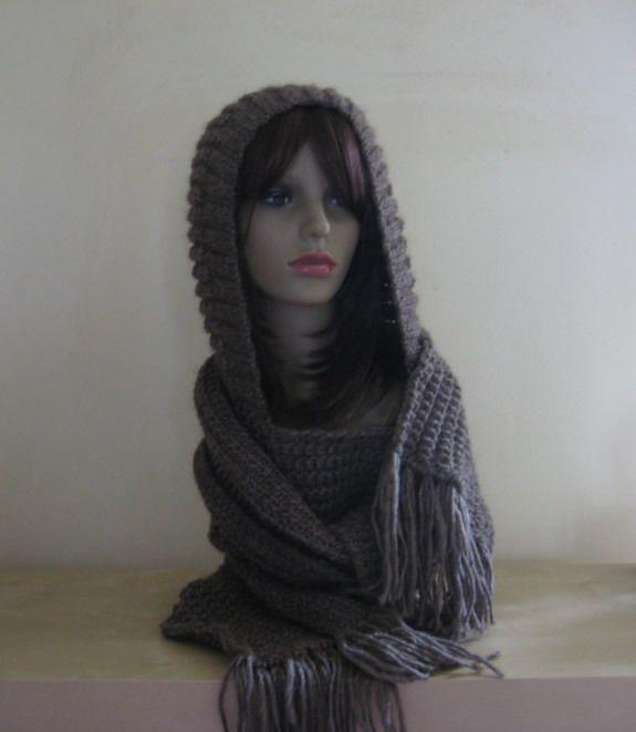 création modèle tricot gratuit d echarpe magique : A voir sur http://www.aubout-del-aiguille.fr/modele-tricot-gratuit-d-echarpe-magique/creation-modele-tricot-gratuit-d-echarpe-magique/