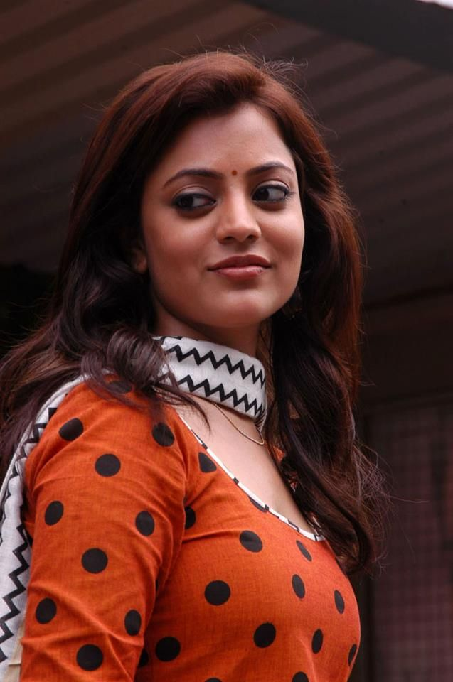Simple  Sweetnisha Aggarwal  Nisha Aggarwal  Gallery -4974