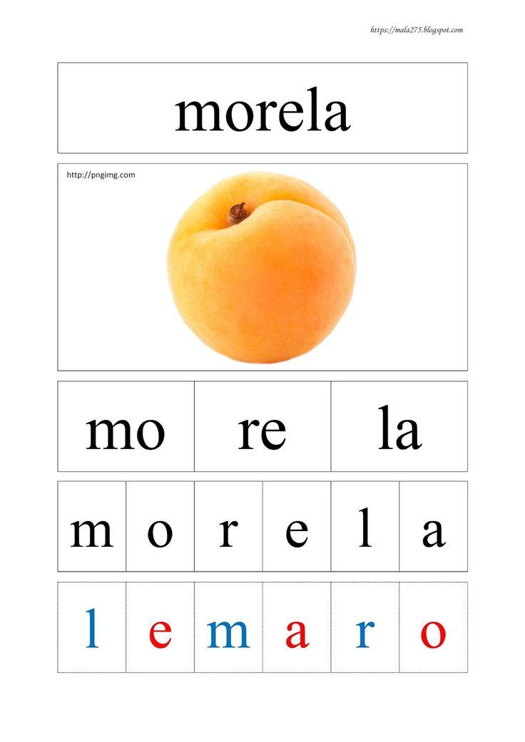 2.jpg (1131×1600)