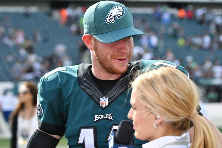 The Philadelphia Eagles and Green Bay Packers take the Monday Night Football stage with the hope of remaining in contention for an NFC Wild Card spot in January. The Packers (4-6) are on the road looking to move a step closer to the .500 mark while the Eagles (5-5) can move above the Mendoza Line with a win.