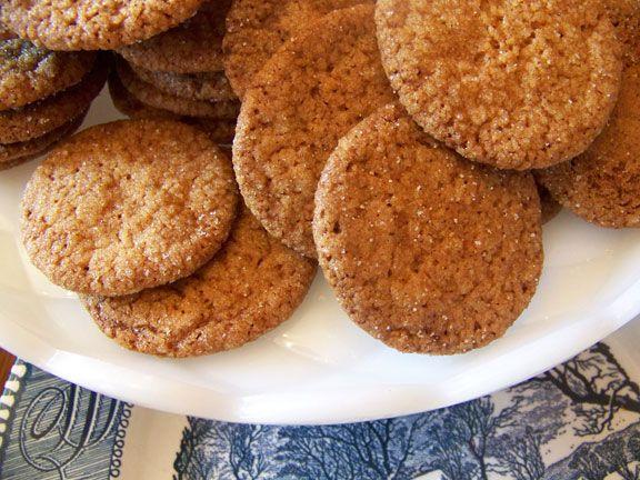 52 best images about Millet Recipes on Pinterest | Millet ...