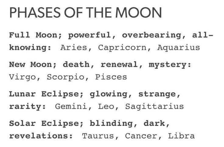 yaayyyy i'm a lunar eclipse, glowing, strange, rare.