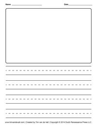 story writing paper Online download 1st grade story writing paper 1st grade story writing paper read more and get great that's what the book enpdfd 1st grade story writing paper will.