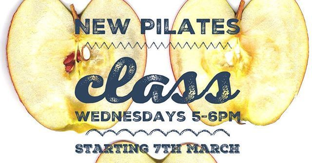 Want to work on your core? Demand for our specialist Clinical Pilates classes is continuing to grow. So we've added an extra class to our timetable. New class starting Wednesday 7th March, 5-6pm, running every week. 8 week course £100. Spaces limited, so booking essential. Please give us a call on 023 8025 3317 #lovePilates #pilates #clinicalpilates #appipilates #chandlersford #southampton #eastleigh #core